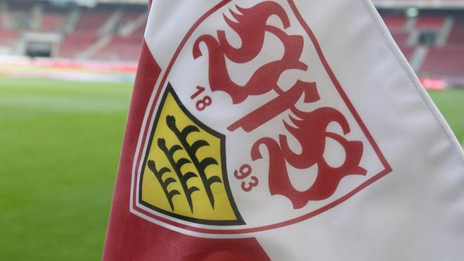 Der VfB Stuttgart hat sich mit einem türkischen Talent verstärkt