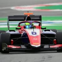 Schumacher wartet auf erste Punkte - Leclerc triumphiert