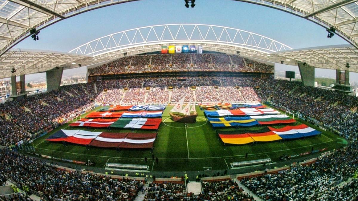 Portugal hebt Restriktionen für Engländer vor CL-Finale auf