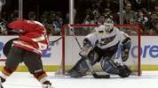 Deutsche Erstrunden-Picks im NHL-Draft