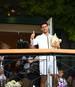 Die erfolgreichsten Spieler auf der ATP-Tour
