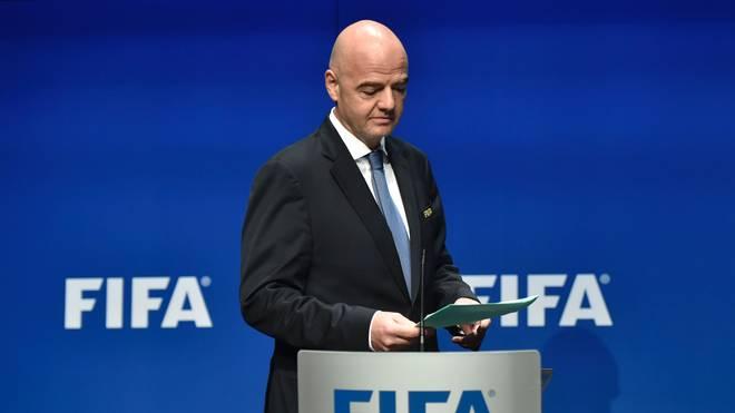 FBL-FIFA-WC-2026