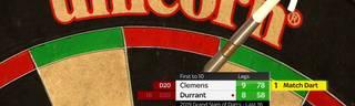Darts / Grand Slam