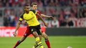 Borussia Dortmund, BVB, FC Bayern, Bundesliga, Transfer