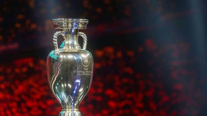 Die UEFA plant verschiedene Fan-Szenarien für 2021
