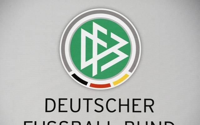 Es gibt ein neues Mentoringprogramm vom DFB