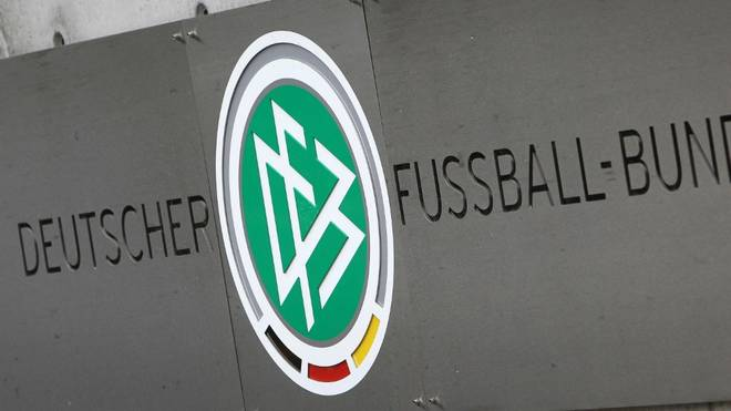 Der DFB setzt sich für Lockerungen im Amateurbereich ein