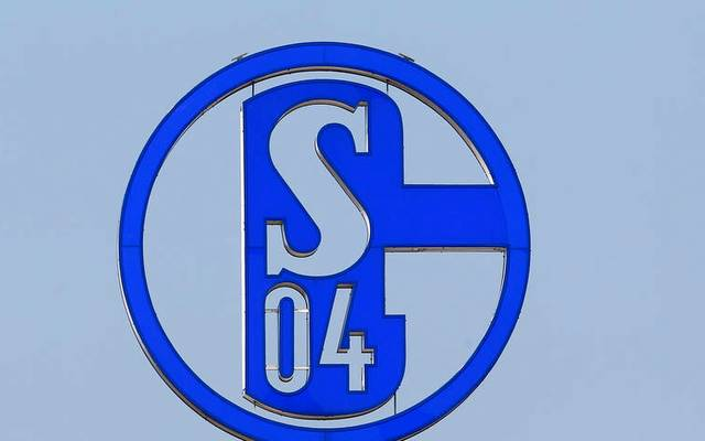 Bei Schalke 04 ist ein Coronafall in der Lizenzspielermannschaft aufgetreten