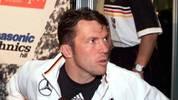Wie Berti Vogts nach der WM 1998 beim Neuaufbau scheiterte
