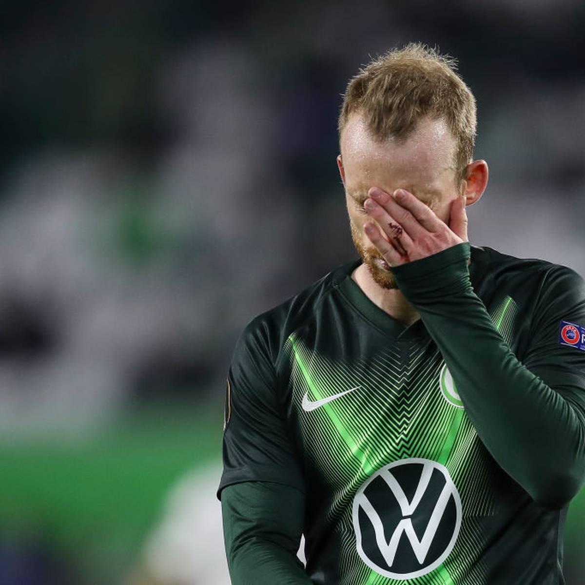 """Arnold: """"Schade für den Fußball"""""""