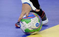 Handball / Europapokal