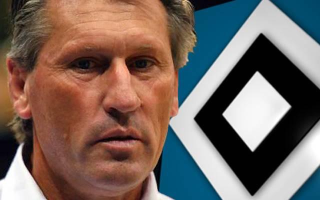 Mit Manfred Kaltz feierte der Hamburger SV seine größten Erfolge