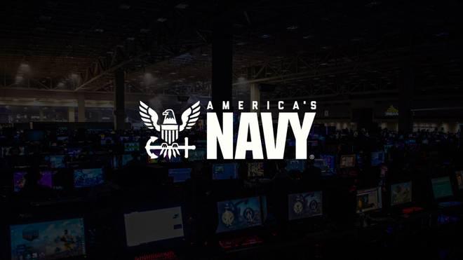 U.S.Navy und DreamHack/ESL gehen Partnerschaft ein