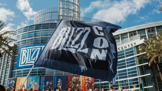 Auch in diesem Jahr hätte es in Anaheim eine BlizzCon geben sollen. Doch aufgrund der anhaltenden Coronavirus-Pandemie sagt Entwickler Blizzard diese nun ab