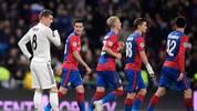 FBL-EUR-C1-REAL MADRID-CSKA