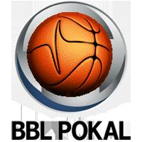 BBL Pokal