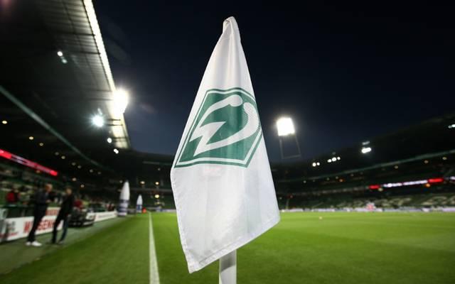 Werder Bremen bietet eine Mittelstandsanleihe an