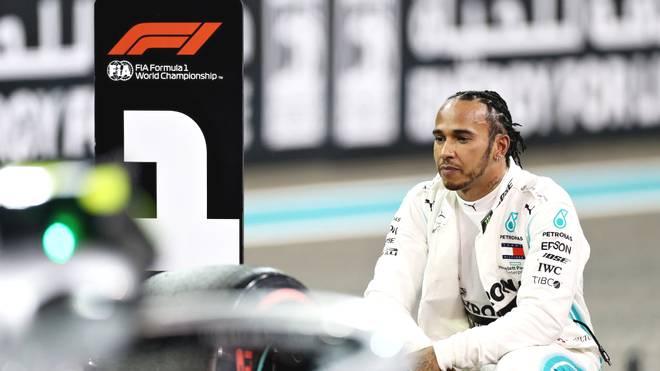 Lewis Hamilton legt sich mit der Stierkampf-Industrie an