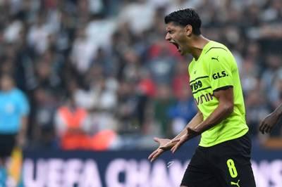 Der Wirbel um das Trikot von Borussia Dortmund geht in die nächste Runde. Nun hat sich sogar der Hersteller geäußert - und dabei entschuldigt!