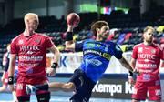 Handball / HBL