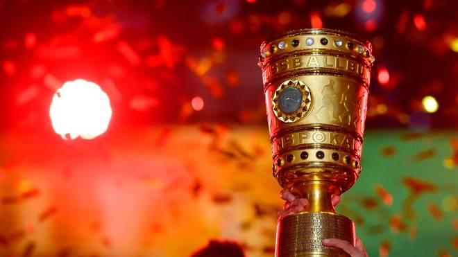 Der DFB muss eine Lösung für das Pokalfinale finden