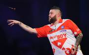 Darts / Unibet Premier League of Darts