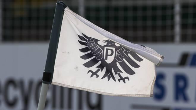 Preußen Münster steigt in die vierte Spielklasse ab