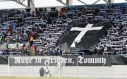 Fußball / Regionalliga Nordost
