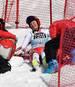 Wintersport / Ski Alpon