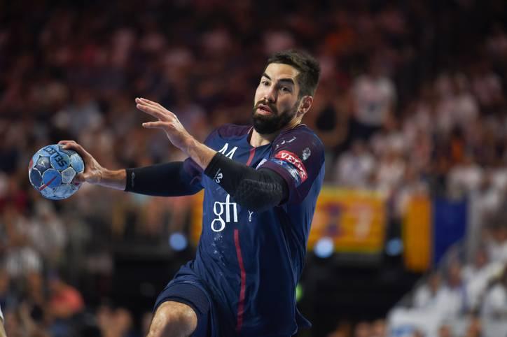 Paukenschlag bei der Handball-WM: Frankreich kann nun doch auf seinen Superstar Nikola Karabatic zurückgreifen. Der Rückraumspieler hatte seine Teilnahme ursprünglich wegen einer Fußverletzung abgesagt. Karabatic soll schon am Samstag in Berlin eintreffen und am Sonntag sein erstes Training mit dem Team absolvieren