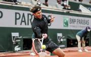 Tennis / French Open