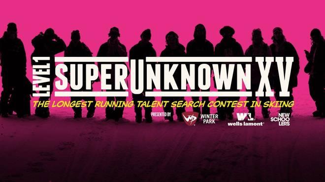 SuperUnknown XV – Semi-Finalisten Wildcard-Voting und 8 von 9 Finalisten-Videos online!