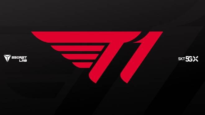 T1, die Organisation hinter dem dreifachen LoL-Weltmeister, plant den Einstieg in Overwatch