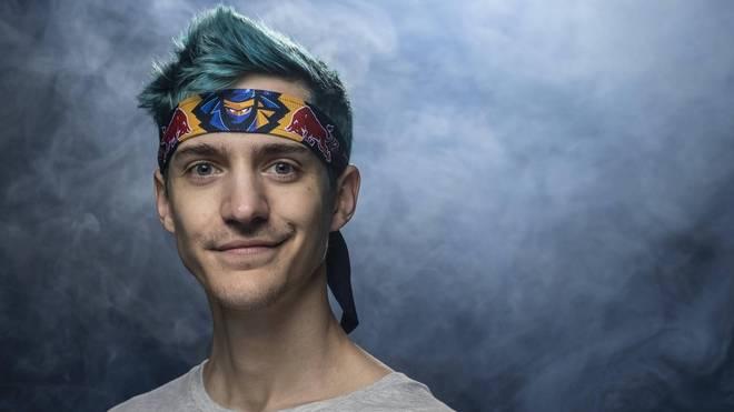 Superstar Ninja wechselt von Twitch zu Mixer