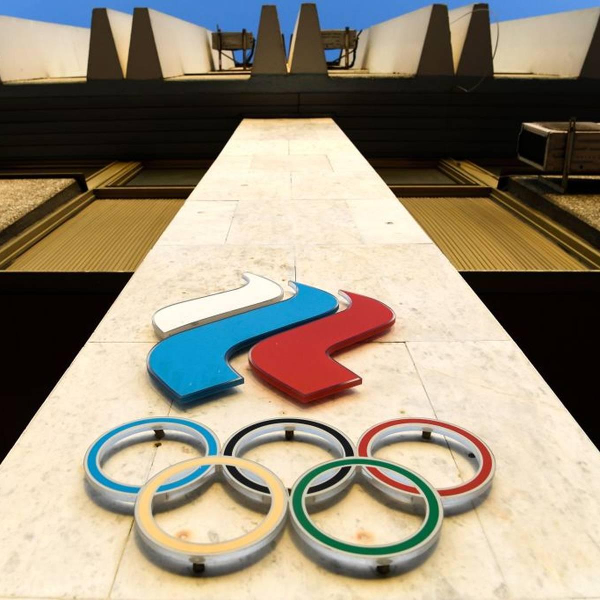Kein russischer Olympia-Boykott?
