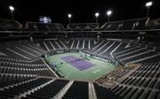 Tennis / ATP/WTA