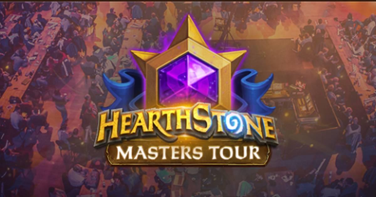 Online-Format: Blizzard kündigt Masters Tour Jönköping an