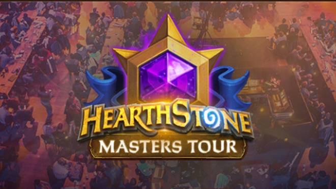 Bei jeder Hearthstone Masters Tour geht es um einen Gesamtpreispool von 250.000 US Dollar.
