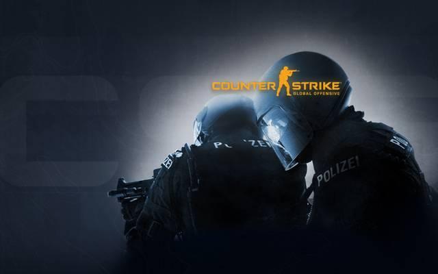 Das CS:GO-Transferkarussell