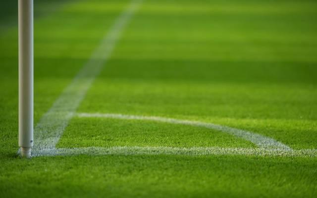 In Deutschland wurden die ersten Amateurfußballspiele aufgrund des Coronavirus abgesagt (Symbolbild)