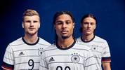 Fußball / DFB-Team