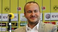 Schiri-Ärger: Sponsor kündigt alle Verträge mit DFB