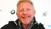 PLATZ 13 - BORIS BECKER 49