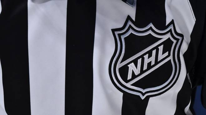 Die NHL-Saison soll Ende Juli fortgesetzt werden