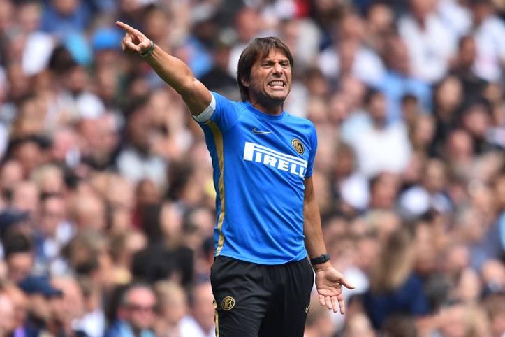 Antonio Conte ist der neue Cheftrainer von Inter Mailand. Der italienische Erfolgscoach soll die Nerazzurri zurück zu alter Stärke führen. Conte folgte auf Luciano Spalletti, der Inter zwei Jahre in Folge auf Rang vier der Serie A führte