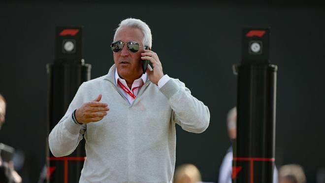 Lawrence Stroll will offenbar die FIA verklagen