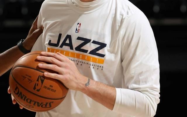 Die Utah Jazz haben neue Besitzer