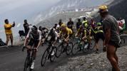 CYCLING-FRA-TDF2018