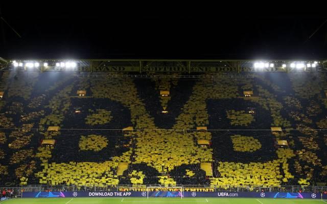 BVB-Fans erhalten ihr Geld für gekaufte Tickets zurück