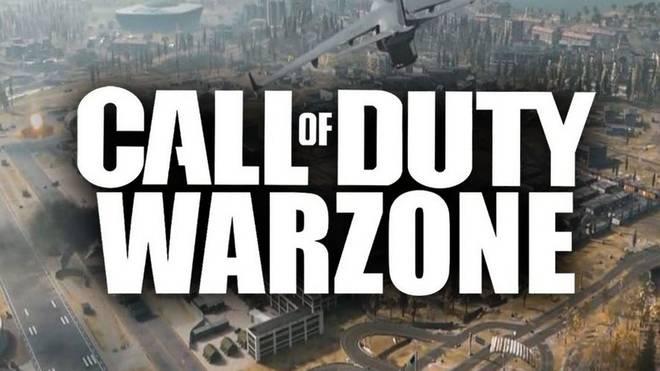 Vergangenes Wochenende knackte Call of Duty: Warzone die 30-Millionen-Spieler-Marke.